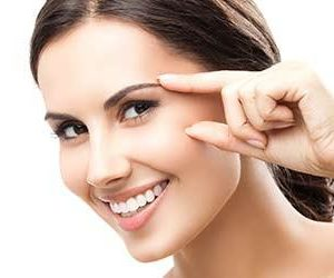 Botox - 50 units or less $9.25/unit