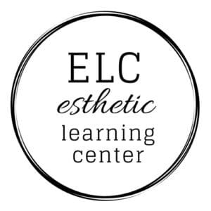 The Esthetic Learning Center Services