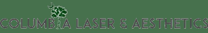 Columbia Laser and Aesthetics Center